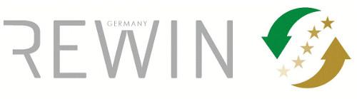 Rewin Deutschland – Ihr Recycling und Hygiene-Partner